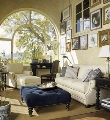 Living Family Room Design Source Gallery