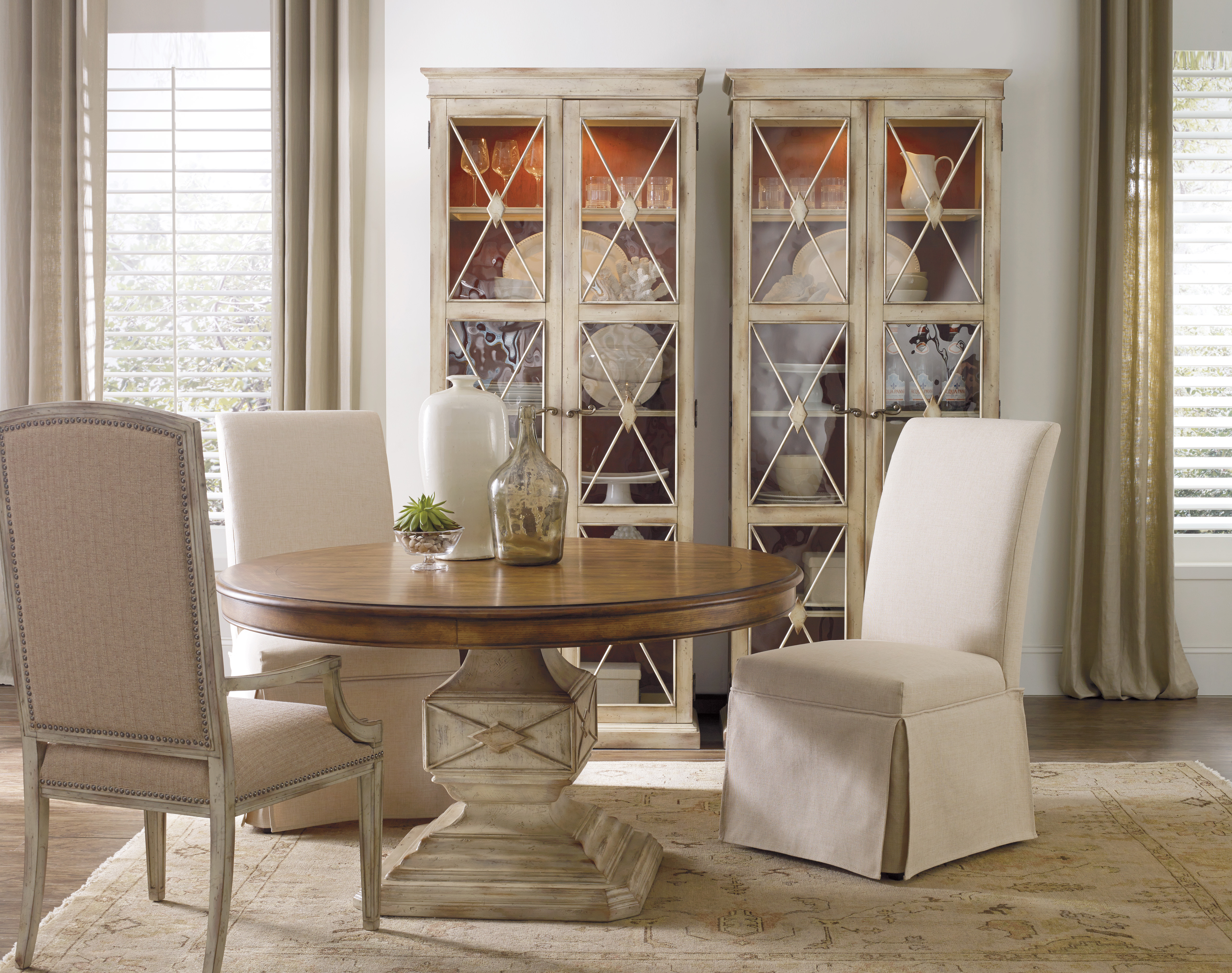 Dining   Design Source Gallery