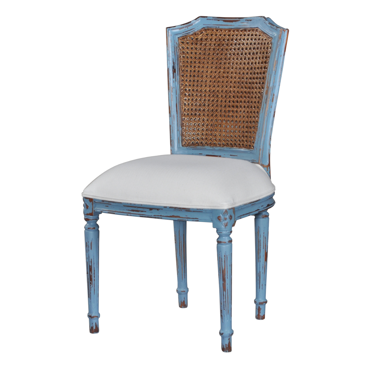 Stanley Dining Room Furniture French Country Design Source Gallery