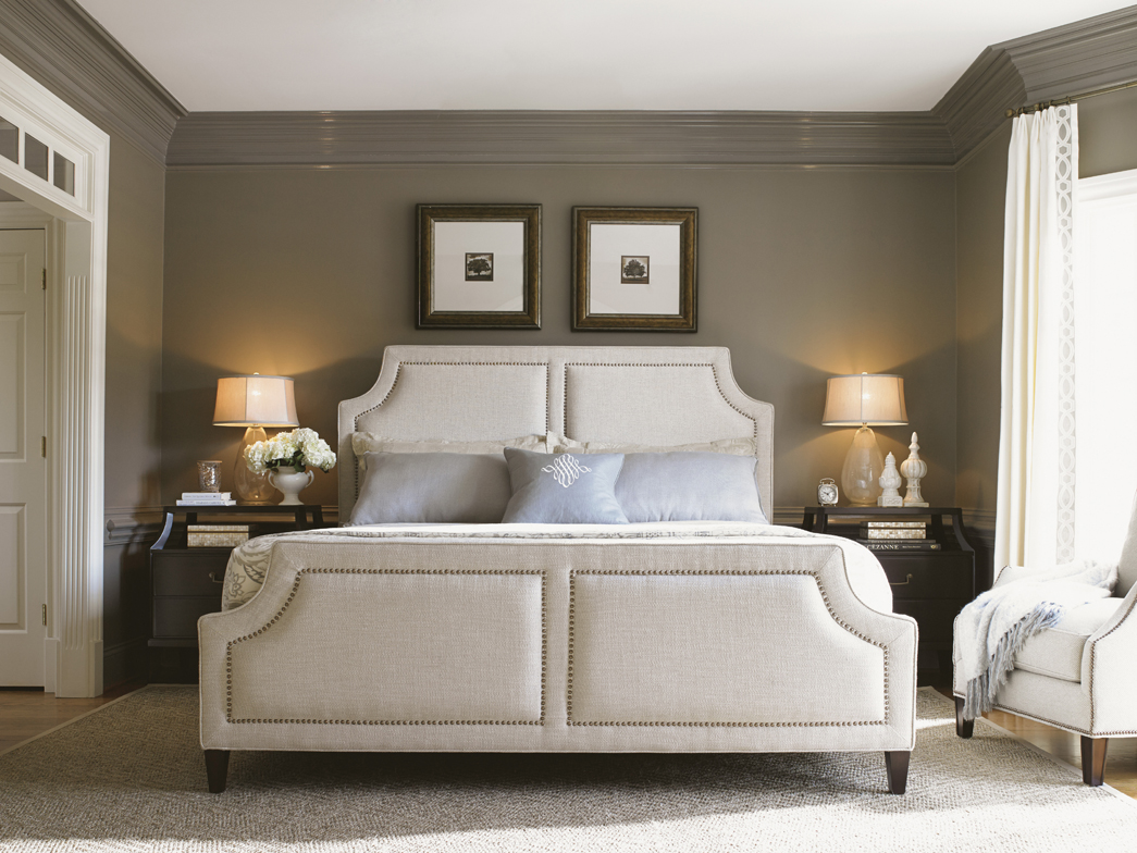 Transitional design source gallery for Design source