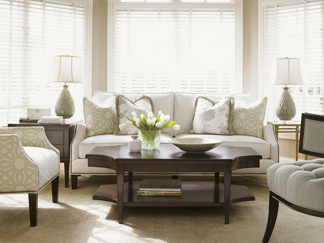 Transitional Design Source Gallery