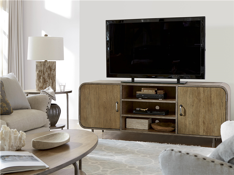 Entertainment design source gallery for Design source